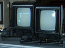 Vectrex (sometimes more than one!)